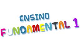 Ensino Fundamental 1